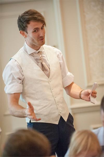 0231 - Leeds Wedding Photographer - Wentbridge House Wedding Photography -