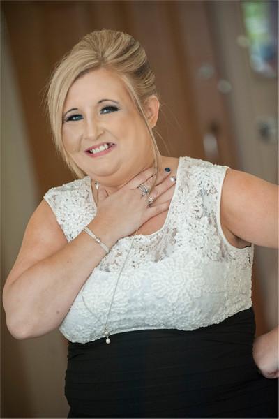 0019 - Leeds Wedding Photographer - Wentbridge House Wedding Photography -