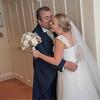 0083 - Leeds Wedding Photographer - Wentbridge House Wedding Photography -