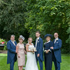 0137 - Leeds Wedding Photographer - Wentbridge House Wedding Photography -