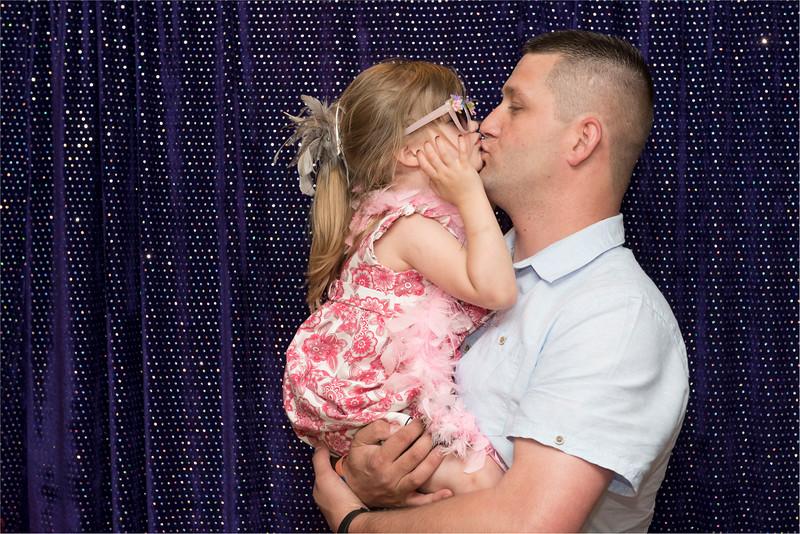 0252 - Leeds Wedding Photographer - Wentbridge House Wedding Photography -