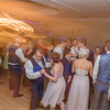 0280 - Leeds Wedding Photographer - Wentbridge House Wedding Photography -