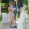 0097 - Leeds Wedding Photographer - Wentbridge House Wedding Photography -