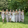 0184 - Leeds Wedding Photographer - Wentbridge House Wedding Photography -