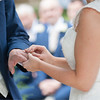 0101 - Leeds Wedding Photographer - Wentbridge House Wedding Photography -