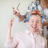 0018 - Leeds Wedding Photographer - Wentbridge House Wedding Photography -