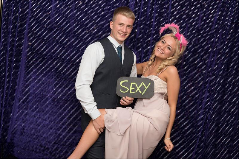 0282 - Leeds Wedding Photographer - Wentbridge House Wedding Photography -