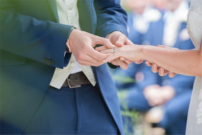 0100 - Leeds Wedding Photographer - Wentbridge House Wedding Photography -