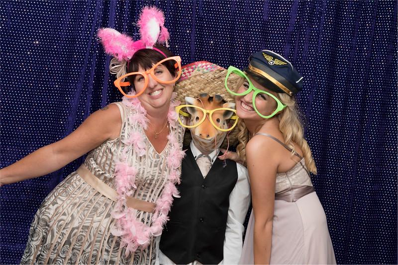 0284 - Leeds Wedding Photographer - Wentbridge House Wedding Photography -