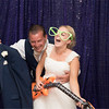 0285 - Leeds Wedding Photographer - Wentbridge House Wedding Photography -