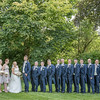 0190 - Leeds Wedding Photographer - Wentbridge House Wedding Photography -