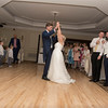 0271 - Leeds Wedding Photographer - Wentbridge House Wedding Photography -