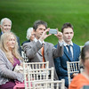 0086 - Leeds Wedding Photographer - Wentbridge House Wedding Photography -