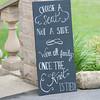 0049 - Leeds Wedding Photographer - Wentbridge House Wedding Photography -