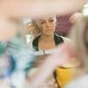 0045 - Leeds Wedding Photographer - Wentbridge House Wedding Photography -