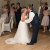 0288 - Leeds Wedding Photographer - Wentbridge House Wedding Photography -