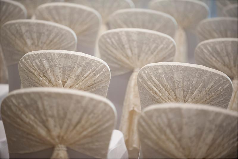 0050 - Leeds Wedding Photographer - Wentbridge House Wedding Photography -