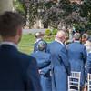 0090 - Leeds Wedding Photographer - Wentbridge House Wedding Photography -