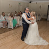 0287 - Leeds Wedding Photographer - Wentbridge House Wedding Photography -