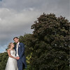 0244 - Leeds Wedding Photographer - Wentbridge House Wedding Photography -