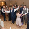 0278 - Leeds Wedding Photographer - Wentbridge House Wedding Photography -