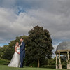 0245 - Leeds Wedding Photographer - Wentbridge House Wedding Photography -