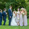 0176 - Leeds Wedding Photographer - Wentbridge House Wedding Photography -