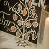 0222 - Leeds Wedding Photographer - Wentbridge House Wedding Photography -