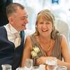 0220 - Leeds Wedding Photographer - Wentbridge House Wedding Photography -
