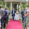 0112 - Leeds Wedding Photographer - Wentbridge House Wedding Photography -