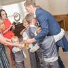 0203 - Leeds Wedding Photographer - Wentbridge House Wedding Photography -