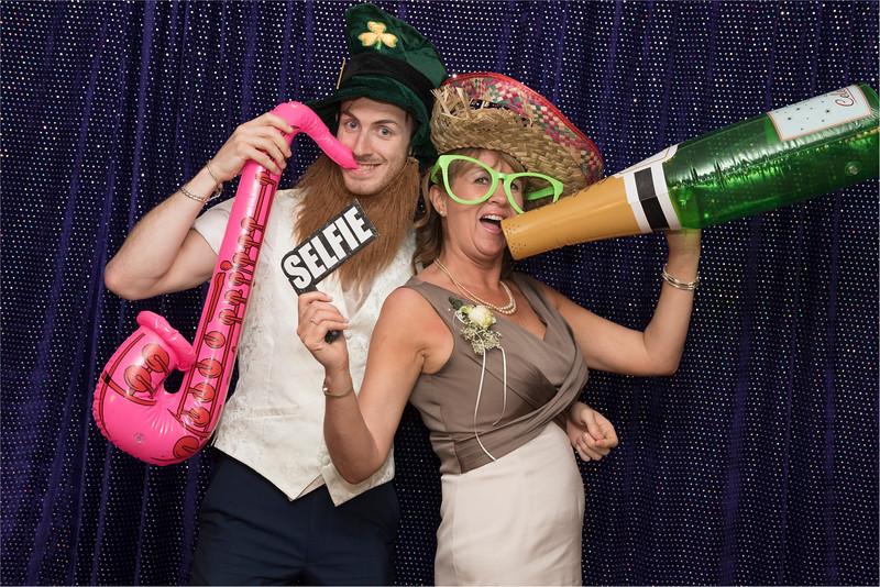 0263 - Leeds Wedding Photographer - Wentbridge House Wedding Photography -