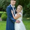 0178 - Leeds Wedding Photographer - Wentbridge House Wedding Photography -