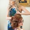 0010 - Leeds Wedding Photographer - Wentbridge House Wedding Photography -