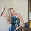 0004 - Leeds Wedding Photographer - Wentbridge House Wedding Photography -