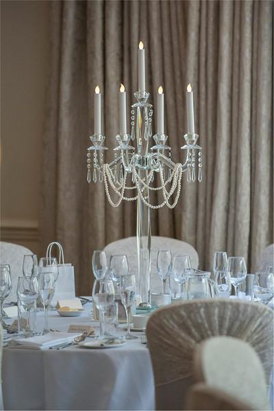 0197 - Leeds Wedding Photographer - Wentbridge House Wedding Photography -