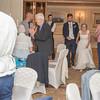 0214 - Leeds Wedding Photographer - Wentbridge House Wedding Photography -