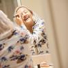0014 - Leeds Wedding Photographer - Wentbridge House Wedding Photography -