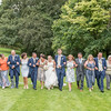 0146 - Leeds Wedding Photographer - Wentbridge House Wedding Photography -