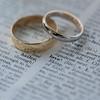 0217 - Leeds Wedding Photographer - Wentbridge House Wedding Photography -