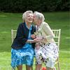 0166 - Leeds Wedding Photographer - Wentbridge House Wedding Photography -