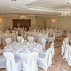 0200 - Leeds Wedding Photographer - Wentbridge House Wedding Photography -