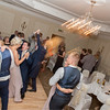 0273 - Leeds Wedding Photographer - Wentbridge House Wedding Photography -