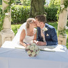 0109 - Leeds Wedding Photographer - Wentbridge House Wedding Photography -