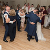 0272 - Leeds Wedding Photographer - Wentbridge House Wedding Photography -
