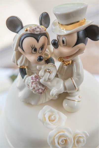 0199 - Leeds Wedding Photographer - Wentbridge House Wedding Photography -