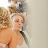 0044 - Leeds Wedding Photographer - Wentbridge House Wedding Photography -