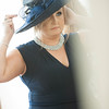 0040 - Leeds Wedding Photographer - Wentbridge House Wedding Photography -