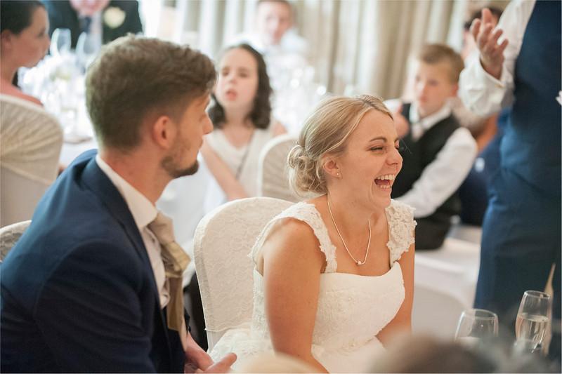 0227 - Leeds Wedding Photographer - Wentbridge House Wedding Photography -