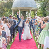 0113 - Leeds Wedding Photographer - Wentbridge House Wedding Photography -
